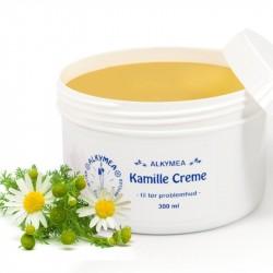 Camomile Cream