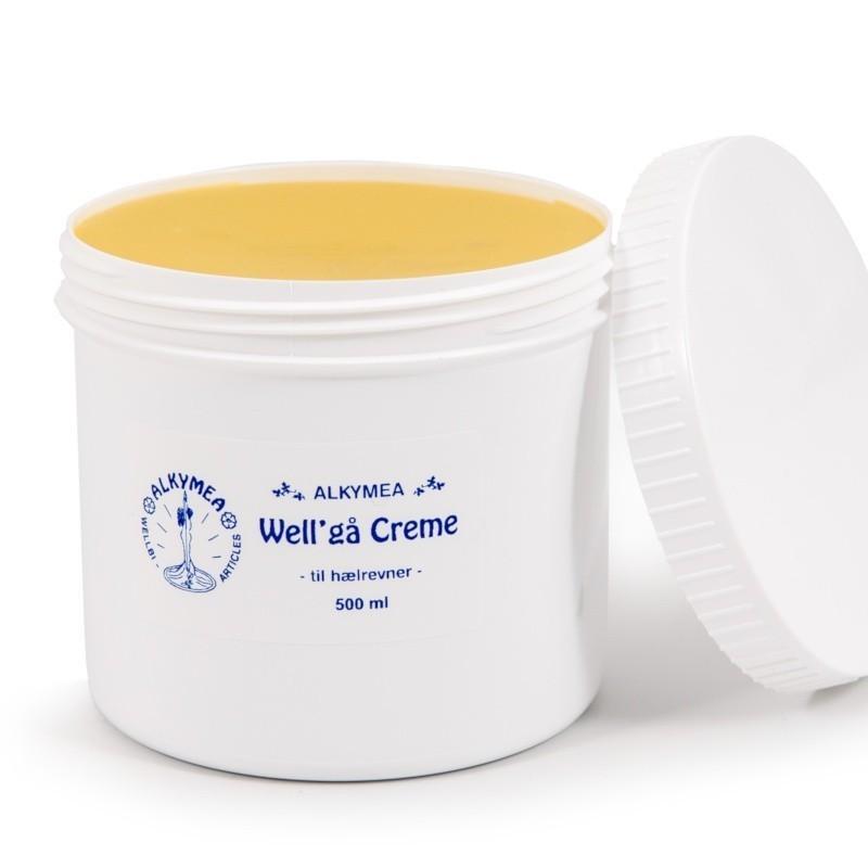 Well'go Cream