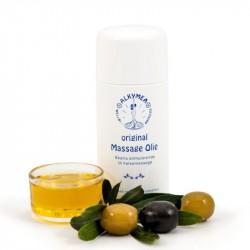 Original Massageöl