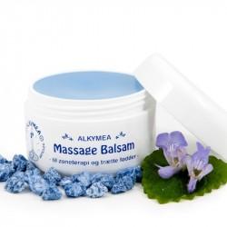 Massagebalsam
