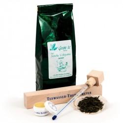 Tee-Paket 1