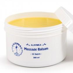 Børne Massagebalsam