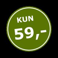 59kr_myggestick_ver2